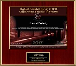 2017-av-preeminent-rating-plaque